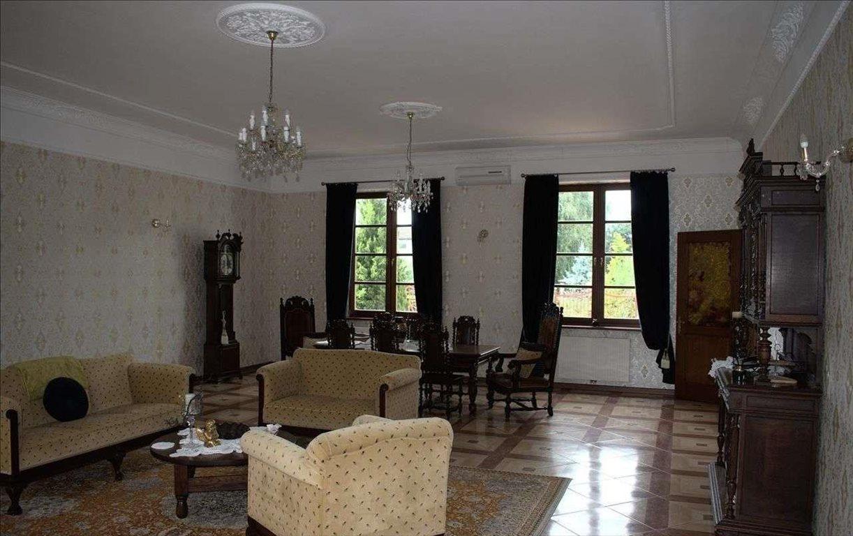 Dom na sprzedaż Sieradz  559m2 Foto 7