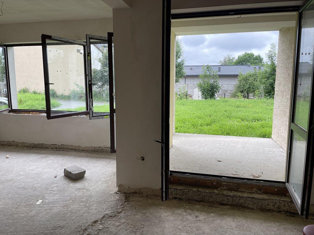 Dom na sprzedaż Mińsk Mazowiecki, Czarnieckiego  156m2 Foto 7