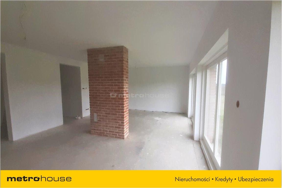 Dom na sprzedaż Naryjski Młyn, Miłakowo  170m2 Foto 7