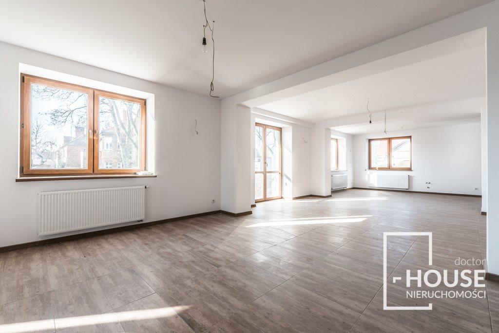 Dom na sprzedaż Puszczykowo, Puszczykówko, Poznańska  669m2 Foto 8