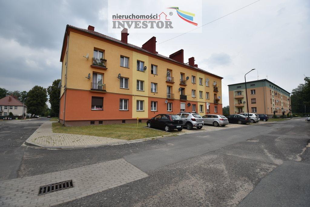 Mieszkanie dwupokojowe na sprzedaż Kędzierzyn-Koźle  63m2 Foto 10