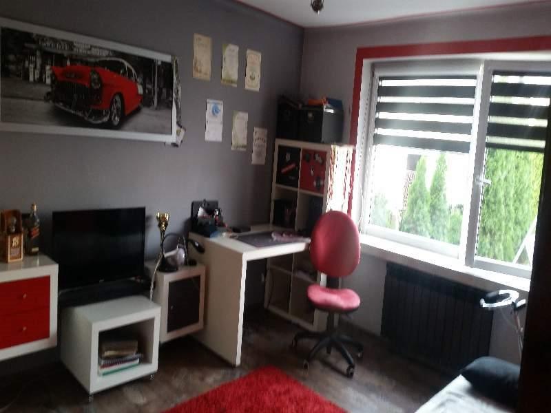 Dom na wynajem Częstochowa, Dźbów  70m2 Foto 1