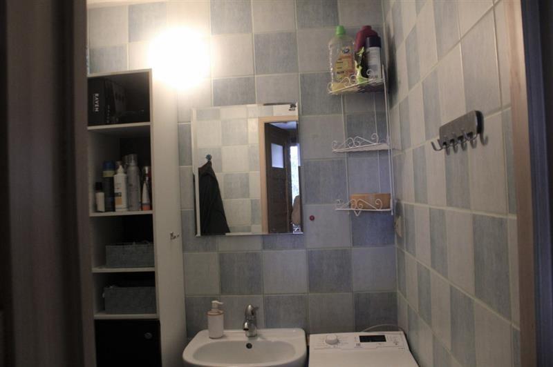 Mieszkanie trzypokojowe na sprzedaż Gdańsk, Morena, ARCTOWSKIEGO HENRYKA  62m2 Foto 6
