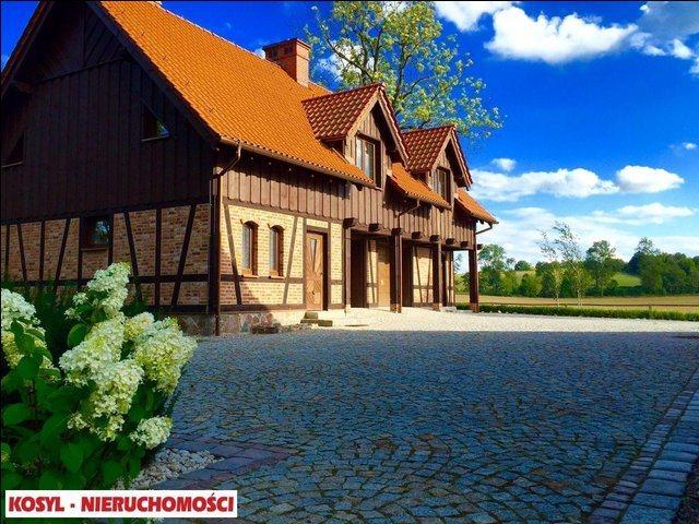 Dom na sprzedaż Książnik  716m2 Foto 4