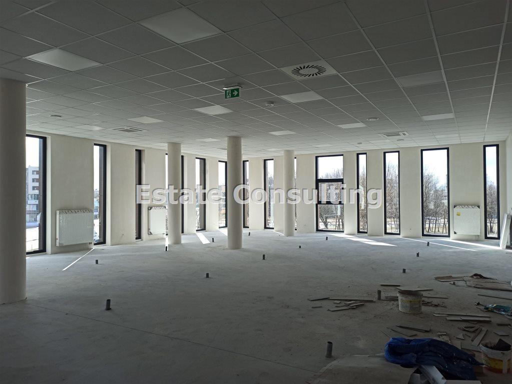 Lokal użytkowy na wynajem Białystok, Centrum  1122m2 Foto 3