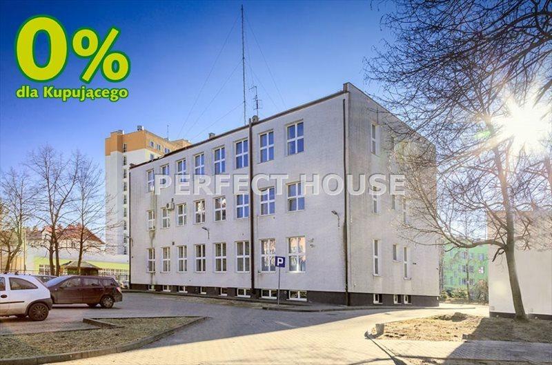 Lokal użytkowy na sprzedaż Olsztyn  2853m2 Foto 5
