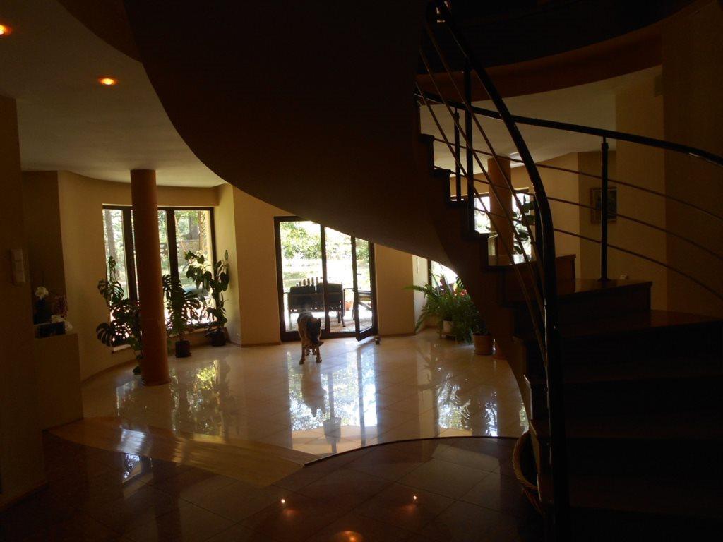 Dom na sprzedaż Olsztyn  330m2 Foto 4