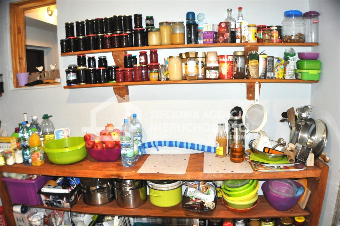 Mieszkanie dwupokojowe na sprzedaż Kościerzyna  82m2 Foto 11