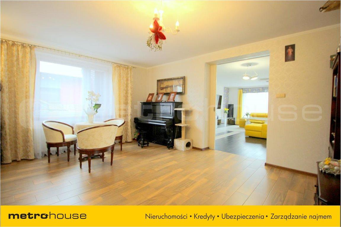 Dom na sprzedaż Rydzyny, Pabianice  306m2 Foto 4