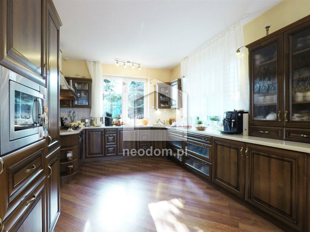 Dom na sprzedaż Bodzanów  350m2 Foto 11