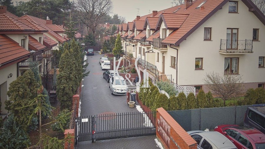 Dom na sprzedaż Legionowo, Małachowskiego  241m2 Foto 4