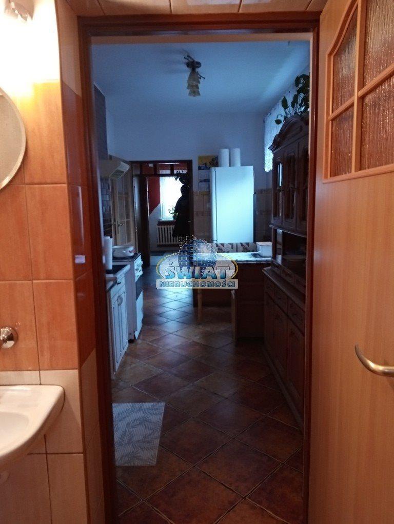 Dom na sprzedaż Słonice  115m2 Foto 3