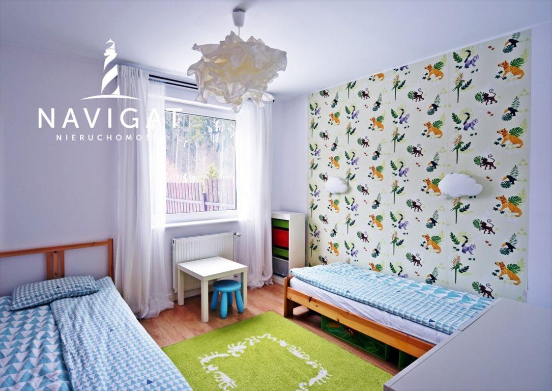 Mieszkanie czteropokojowe  na sprzedaż Gdynia, Chwarzno-Wiczlino, Franciszka Sokoła  101m2 Foto 8