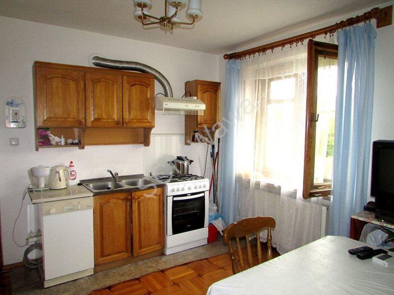 Dom na sprzedaż Warszawa, Targówek  270m2 Foto 2