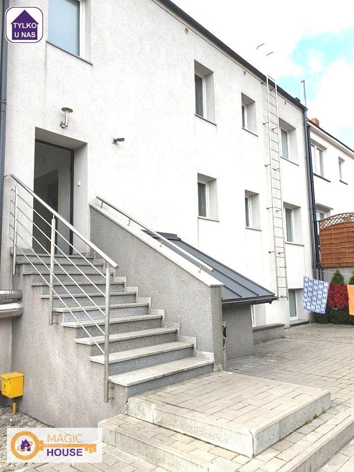 Dom na sprzedaż Gdańsk, Kokoszki, Metalowców  400m2 Foto 3