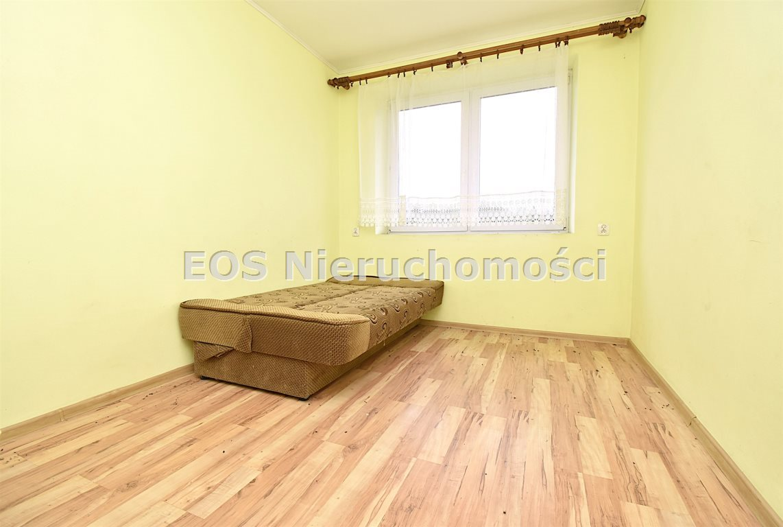 Lokal użytkowy na sprzedaż Stary Ciepielów  550m2 Foto 11