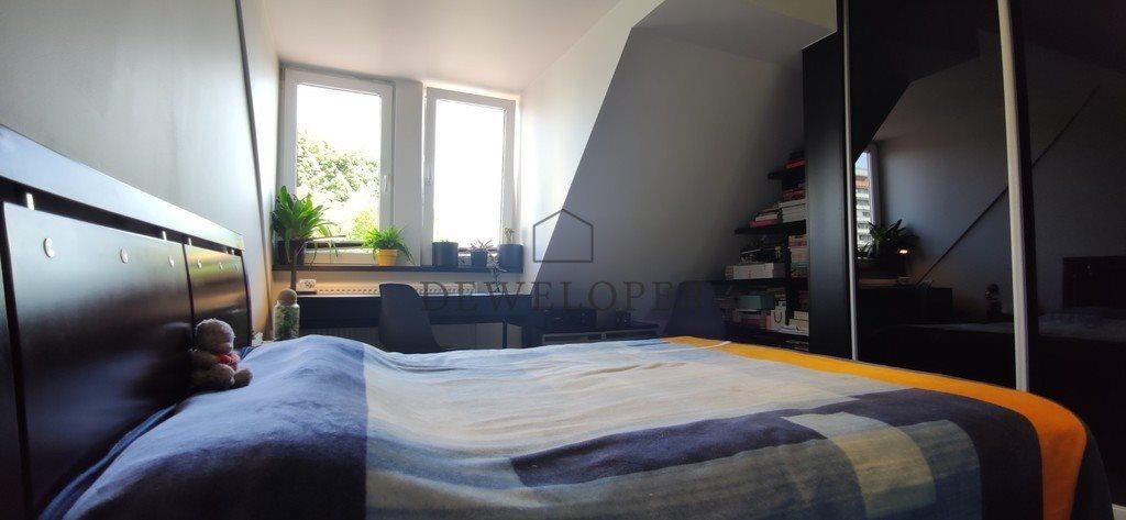 Mieszkanie czteropokojowe  na sprzedaż Gliwice, Tarnogórska  103m2 Foto 11