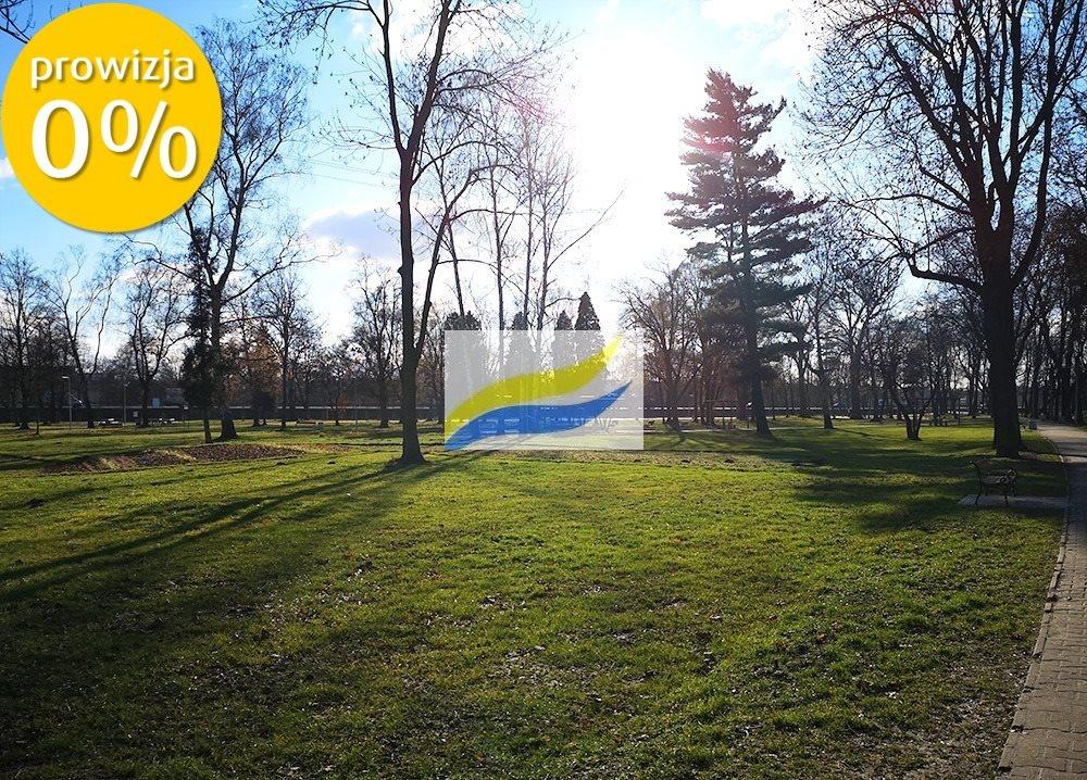 Mieszkanie czteropokojowe  na sprzedaż Pyskowice, Adama Mickiewicza  84m2 Foto 5