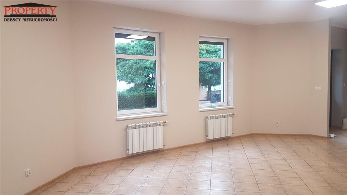 Dom na wynajem Łódź, Górna, Chojny  255m2 Foto 5