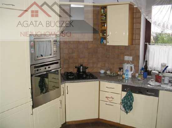 Dom na wynajem Bielany Wrocławskie  220m2 Foto 6