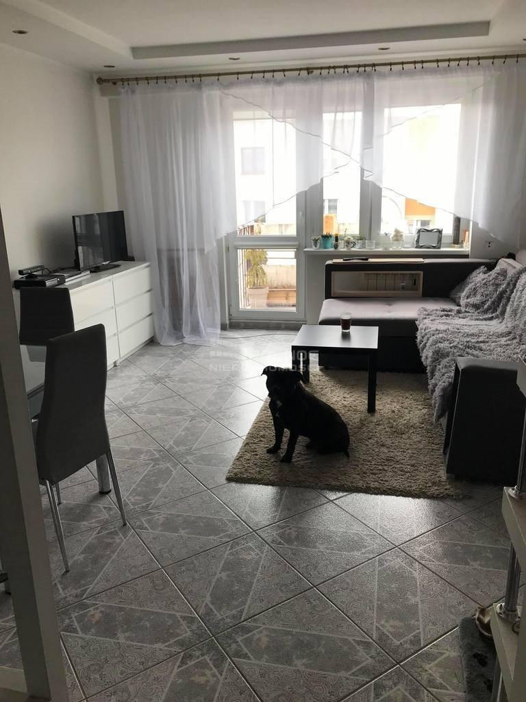 Mieszkanie czteropokojowe  na sprzedaż Końskie, Romualda Traugutta  75m2 Foto 3