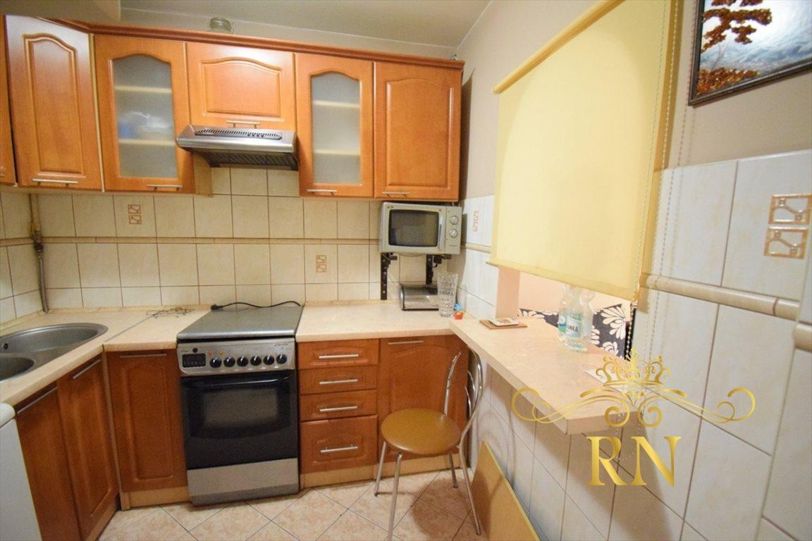 Mieszkanie dwupokojowe na sprzedaż Lublin, Tatary  33m2 Foto 5