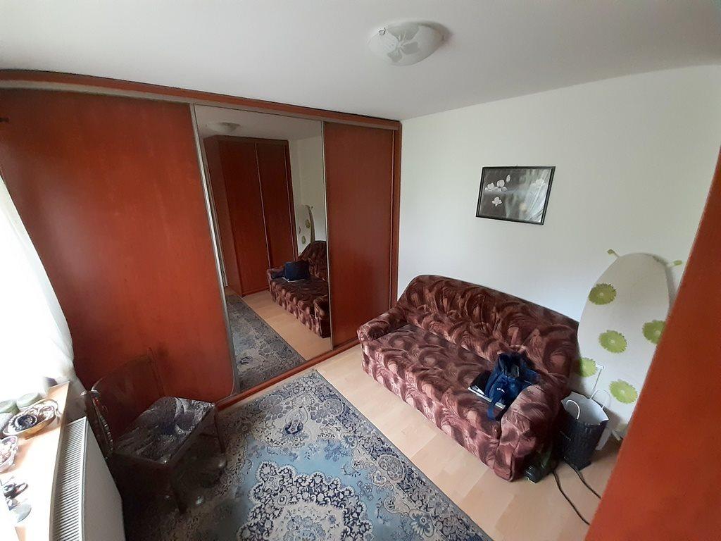 Dom na sprzedaż Nicwałd  85m2 Foto 7
