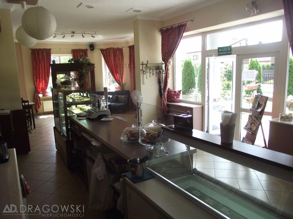 Lokal użytkowy na sprzedaż Grodzisk Mazowiecki  970m2 Foto 6