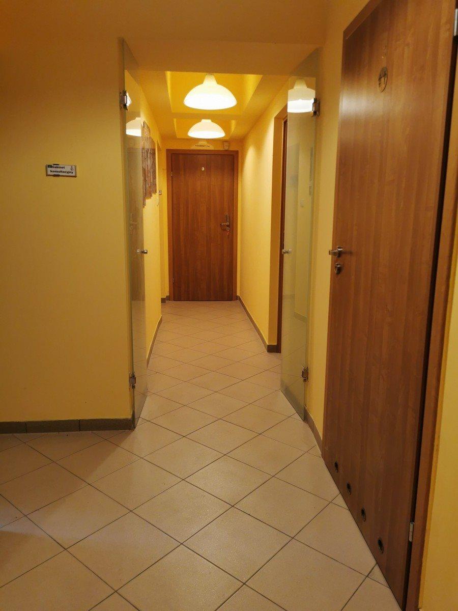 Lokal użytkowy na sprzedaż Warszawa, Mokotów, Jana Czeczota  85m2 Foto 8