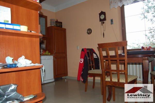 Dom na sprzedaż Pruszków, Żbików  150m2 Foto 6