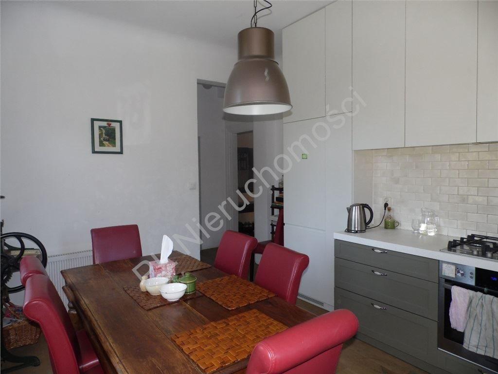 Dom na sprzedaż Pruszków, Ostoja  420m2 Foto 4