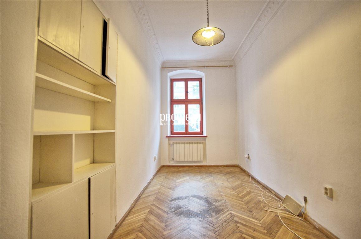 Mieszkanie trzypokojowe na sprzedaż Wrocław, śródmieście, Plac Grunwaldzki, Norwida/Smoluchowskiego  74m2 Foto 8