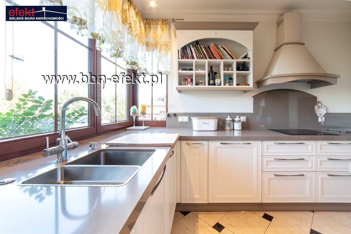 Dom na sprzedaż Rybarzowice  370m2 Foto 8