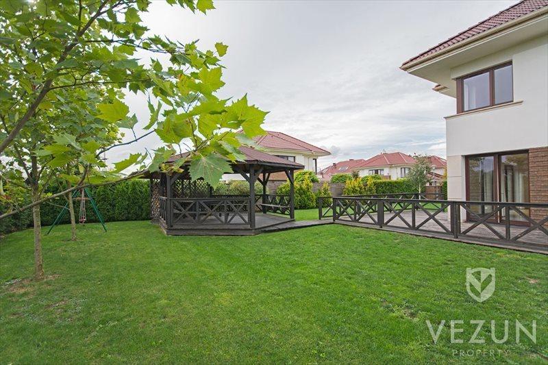 Dom na wynajem Konstancin-Jeziorna, Bielawa, Konstancja   360m   OKAZJA  330m2 Foto 1