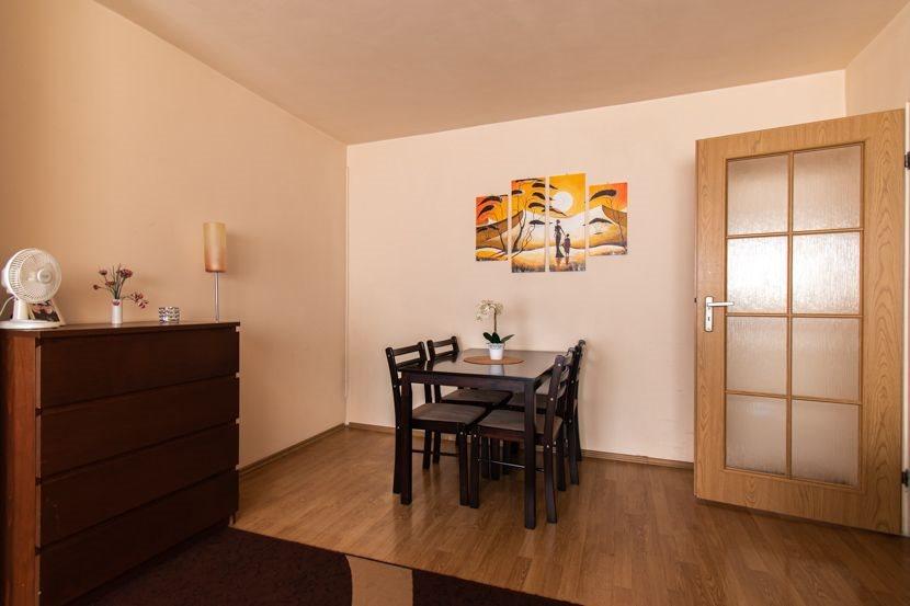 Mieszkanie dwupokojowe na sprzedaż Warszawa, Żoliborz  42m2 Foto 7