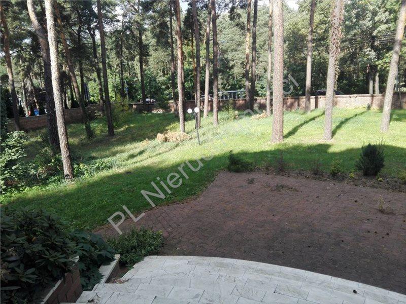 Dom na sprzedaż Magdalenka  494m2 Foto 12