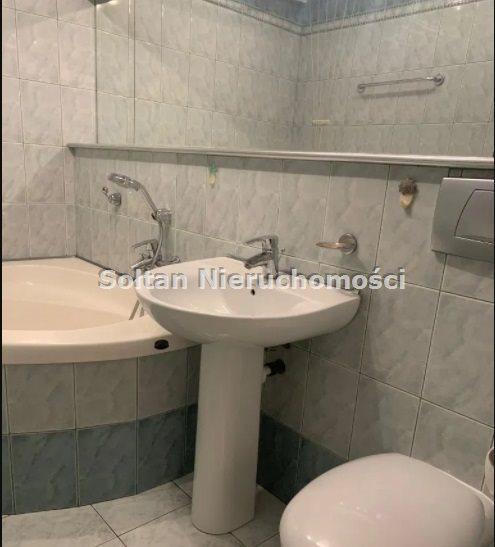 Mieszkanie dwupokojowe na sprzedaż Warszawa, Śródmieście, Muranów, Inflancka  47m2 Foto 7