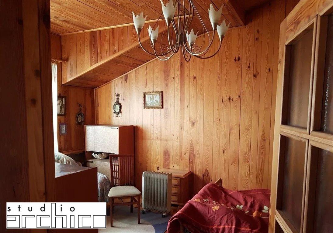 Lokal użytkowy na sprzedaż Warszawa, Włochy, Piotra Michałowskiego  200m2 Foto 11