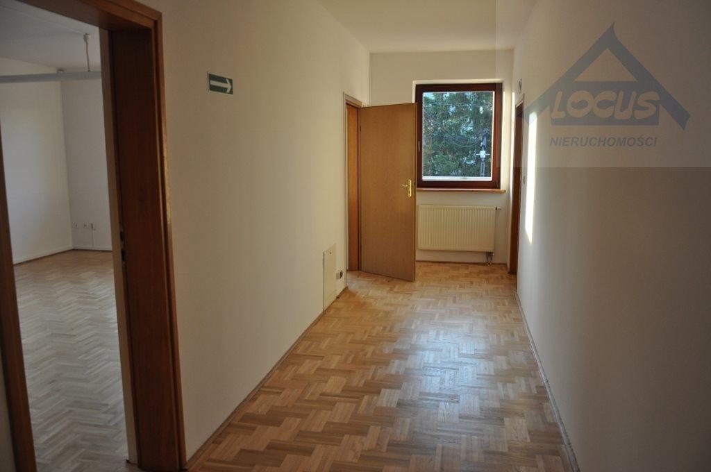 Dom na wynajem Warszawa, Wawer  600m2 Foto 11