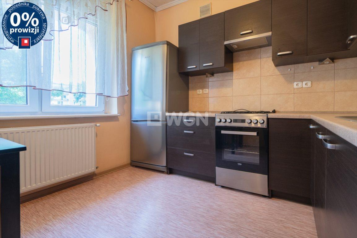 Mieszkanie dwupokojowe na sprzedaż Bytom, Stroszek, Stroszek  55m2 Foto 5