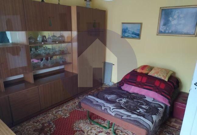 Mieszkanie dwupokojowe na sprzedaż Nowa Ruda  38m2 Foto 4