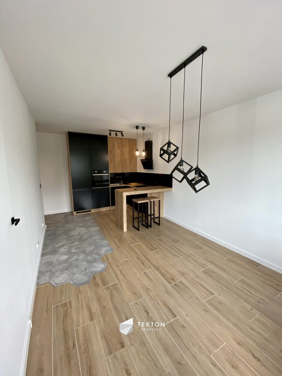 Mieszkanie dwupokojowe na sprzedaż Poznań, Podolany, Druskienicka  35m2 Foto 7