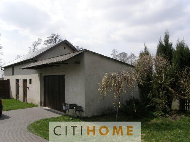 Dom na sprzedaż Antoninek  300m2 Foto 12