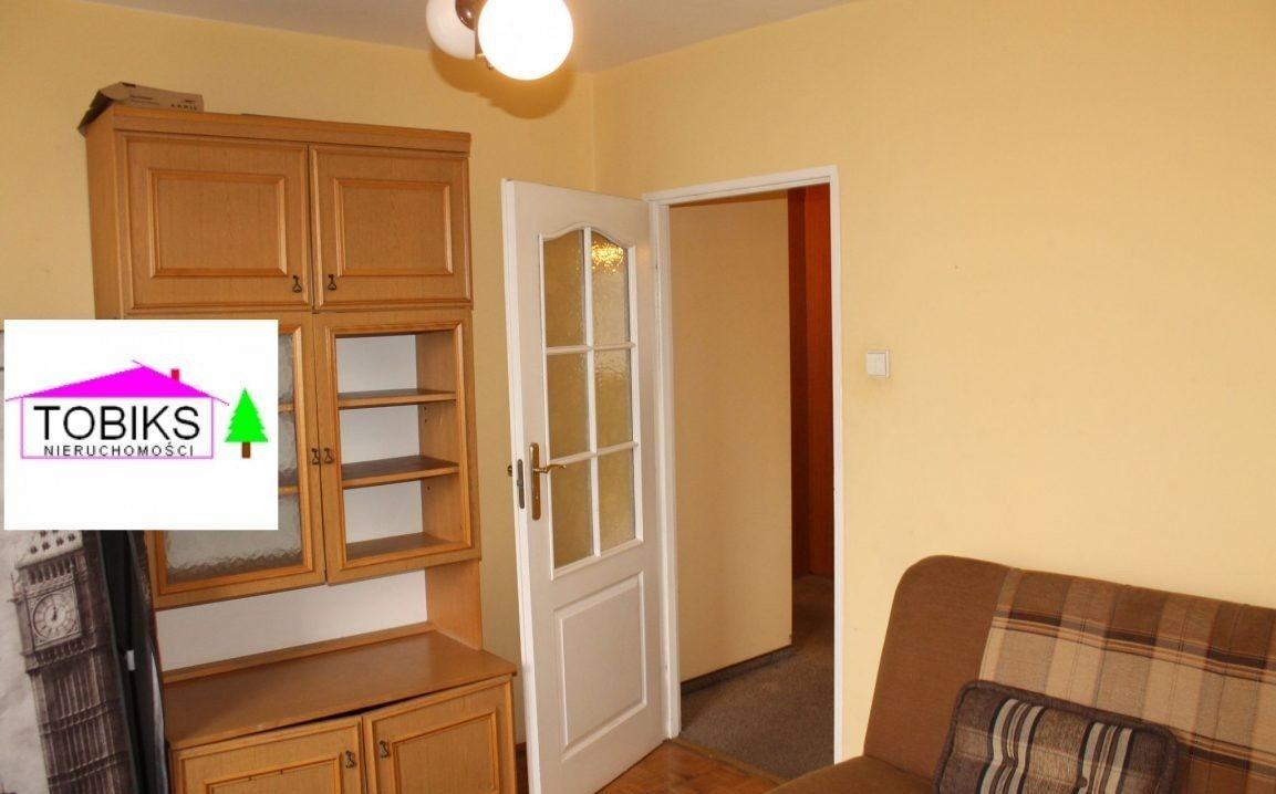Mieszkanie trzypokojowe na sprzedaż Łódź, Śródmieście, Piotrkowska  64m2 Foto 10