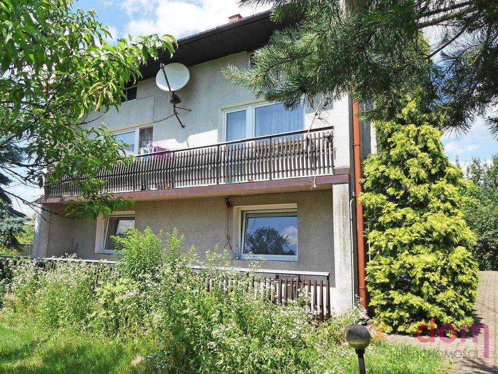 Dom na sprzedaż Micigózd  200m2 Foto 1