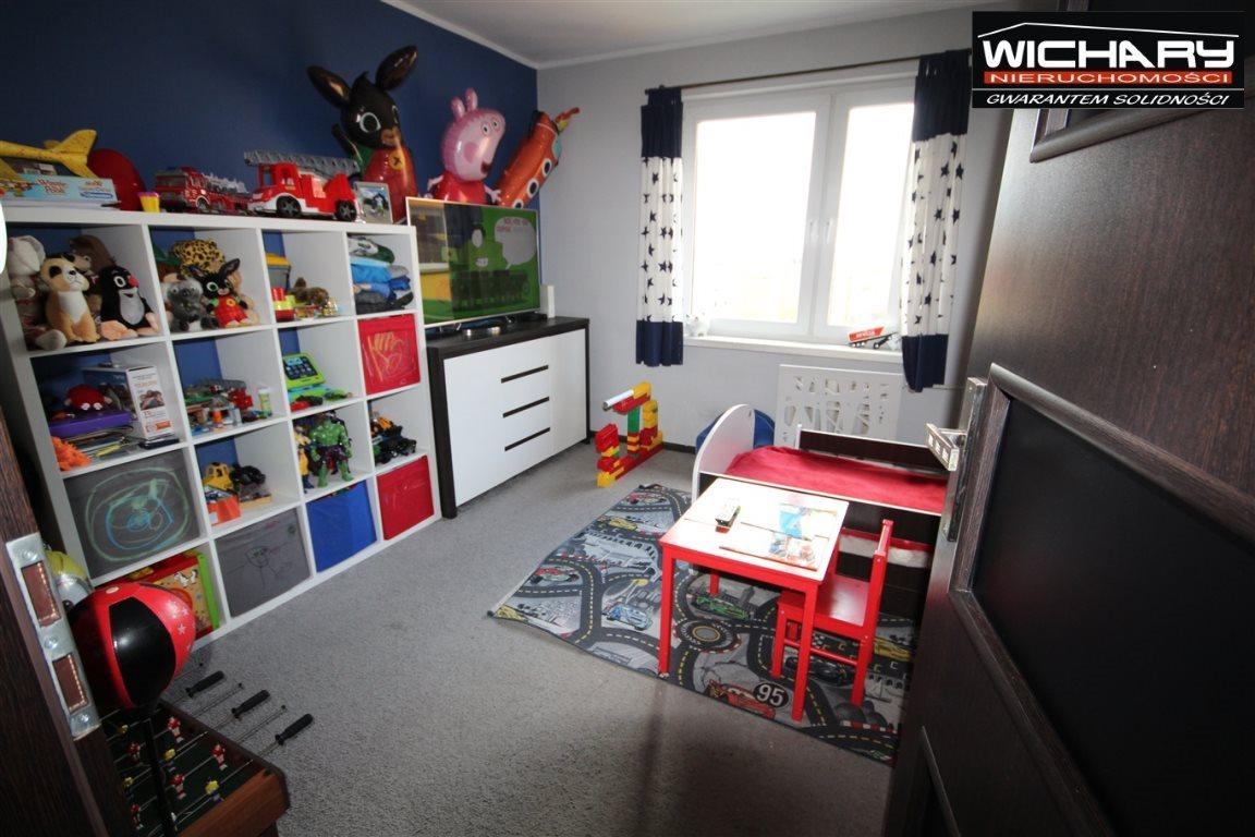 Mieszkanie dwupokojowe na sprzedaż Siemianowice Śląskie, Bytków, Rezerwacja  55m2 Foto 3