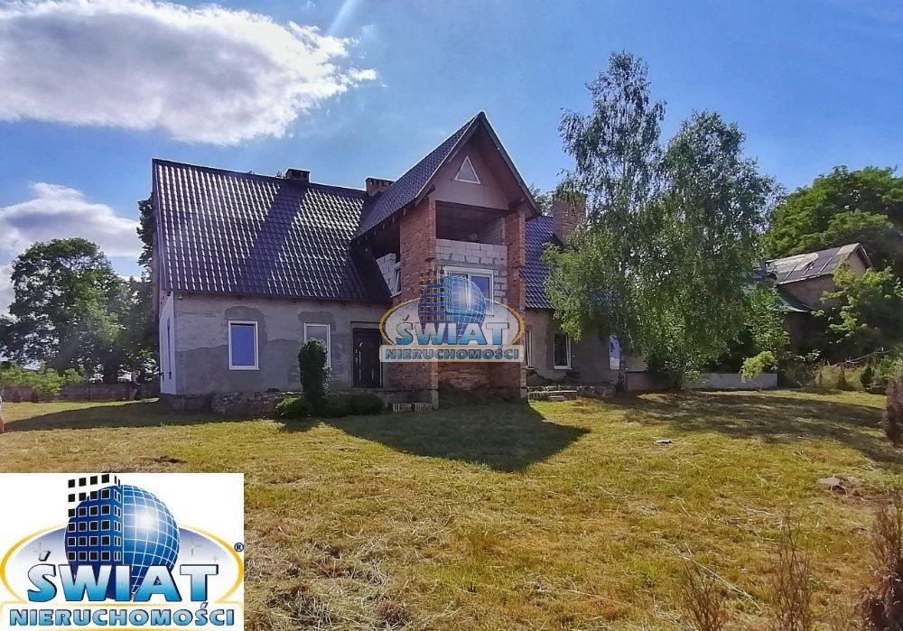 Dom na sprzedaż Karsko  360m2 Foto 2