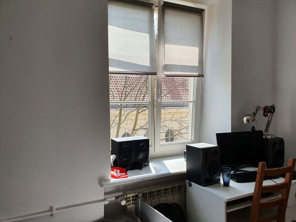 Mieszkanie dwupokojowe na sprzedaż Warszawa, Wola, Siedmiogrodzka  61m2 Foto 2