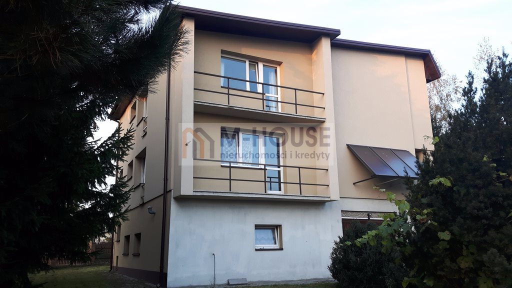 Dom na sprzedaż Ciecierzyn  260m2 Foto 7