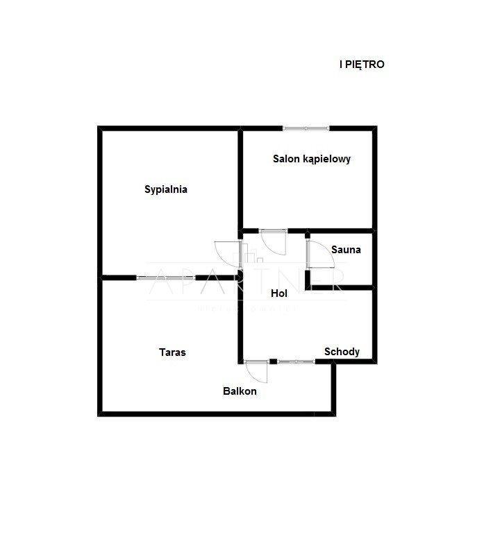 Dom na sprzedaż Zgierz  270m2 Foto 11
